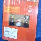 CLAMP NO KISEKI BOX VOL 5 JAPAN VERSION ANIME NEW
