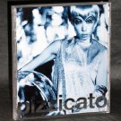 PIZZICATO FIVE BOSSA NOVA 2001 JAZZ ROCK MUSIC CD NEW