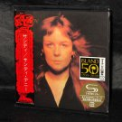 Sandy Denny Sandy plus 5 JAPAN LTD ED SHM CD MINI LP SLEEVE NEW