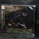 Silent Hill 2 Soundtrack CD Konami Original Version NEW