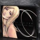 Parasite Eve I and II Original Soundtrack Limited Box Japan 4 CD Box Set NEW