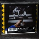 Shiina Ringo Tokyo Jihen Incidents OSCA JAPAN MUSIC CD NEW