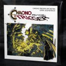 Chrono Trigger Orchestra Extra Soundtrack Japan Game Music CD