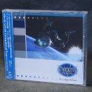 Star Ocean Till The End Of Time Arranged Japan Motoi Sakuraba GAME MUSIC CD NEW