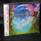 Eternal Sonata Trusty Bell Soundtrack XBOX 360 GAME SOUNDTRACK CD NEW