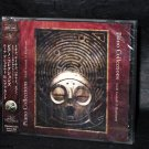 Nier Gestalt Replicant Piano Collections Japan Square Enix Game Music CD NEW
