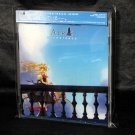 AIR the Movie Soundtrack JAPAN Anime Movie MUSIC CD