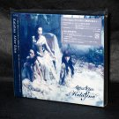 Kalafina After Eden Japan Gothic Visual Kei Anime Expo 2011 Music CD NEW