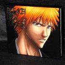 Bleach Best Tunes CD DVD BOX SET JAPAN ANIME MUSIC CD