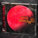 Akumajo Onkochi Dracula Castlevania Japan Doujin Indie Game Music CD NEW