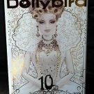 Dollybird 10 DOLLY BIRD JAPAN DOLL MAGAZINE BOOK NEW