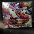 ATELIER JUDIE PSP SOUNDTRACK JAPAN GAME MUSIC CD NEW