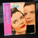 J. Geils Band Love Stinks JAPAN CD MINI LP SLEEVE NEW