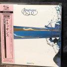 Renaissance Azure D'or JAPAN SHM CD MINI LP NEW