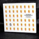 Chocobo's Dungeon 2 Original Soundtrack OST DigiCube Japan GAME MUSIC