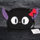 Jiji Drawstring Bag Pouch Japan Original Sun Arrow Goods NEW