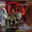 Maximo Original Soundtrack GHOSTS TO GLORY CAPCOM JAPAN GAME MUSIC CD NEW