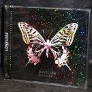 Loveless TV Anime Original Soundtrack Japan Anime MUSIC CD NEW