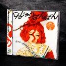 Kyary Pamyu Pamyu Ninjyari Bang Bang Japan Music CD NEW
