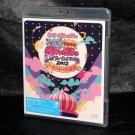 Kyary Pamyu Pamyu Dokidoki Wakuwaku Pamyu Pamyu Blu-Ray Video Japan Music NEW