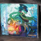 ROCKMAN ZERO COLLECTION SOUNDTRACK resonnant vie Japan Game Music CD NEW