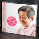 Koichi Sugiyama Game Music Works Collection: Melodies of Game Music Japan CD NEW