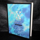 X Japan Piano Solo Ballade Songs Music Score Japan Visual Kei Sheet Music NEW