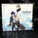 NORN9 Original Soundtrack Japan Anime Music CD NEW