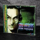 Soul Hackers Hyper Rearrange ATLUS JAPAN GAME MUSIC CD