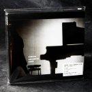 Ryuichi Sakamoto Koko GENUINE JAPAN EDITION JAPANESE MUSIC CD NEW