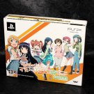 My Little Sister Can't Be This Cute Oreimo PSP Japan Limited Edition Game