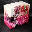 UTENA La Fillette Révolutionnaire Complete Ltd Ed Japan Music 10 CD Box Set NEW