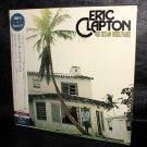 Eric Clapton 461 Ocean Boulevard Japan 180g Vinyl 100% Pure LP Limited NEW