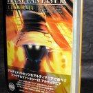 Final Fantasy IX Ultimania Japan GAME GUIDE BOOK NEW