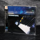 KEYBOARDMANIA Original Soundtracks Konami Japan Game Music CD