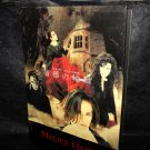 Malice Mizer Bara No Rondo Deluxe Large Size Japan Original Photo Book