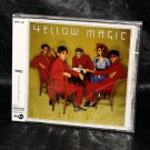 Yellow Magic Orchestra YMO Solid State Survivor Japan Music CD NEW