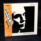 Brian Eno Before And After Science Japan CD Mini LP Album Cardboard Sleeve NEW