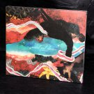 modal soul classics by Nujabes JAPAN MUSIC CD NEW