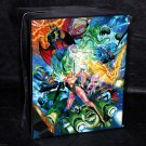 Vampire Sound Box Capcom Japan Game Music 6 CD Deluxe Box Set Darkstalkers NEW
