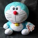 Doraemon Plush Soft Toy L Size Japan Anime Manga Original Collectable NEW