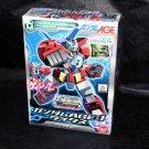 Gundam AGE Advanced Grade TITUS 1/144 Japan Anime Manga Mecha Model Kit NEW