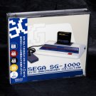Sega SG-1000 Master System 30th Anniversary Collection 4 CD Set Game Music NEW