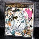 Air Gear TV Animation Original Soundtrack Japan Game Anime MUSIC CD