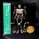 Fleetwood Mac Heroes Are Hard To Find Japan SHM CD mini LP Sleeve Free Ship NEW