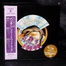 Fleetwood Mac Penguin Japan SHM CD mini LP Sleeve Free Shipping NEW
