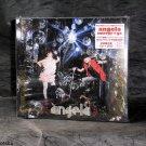 angela mirrorage Japan Anime JPop Music CD plus DVD NEW