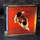 Patrick Moraz Bill Bruford Flags CD MINI LP SLEEVE NEW