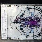 D'espairsray Brilliant VISUAL KEI JAPAN MUSIC CD NEW