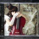 Still Doll Wakeshima Kanon MANA MALICE MIZER NEW CD